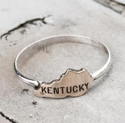 kentucky ring