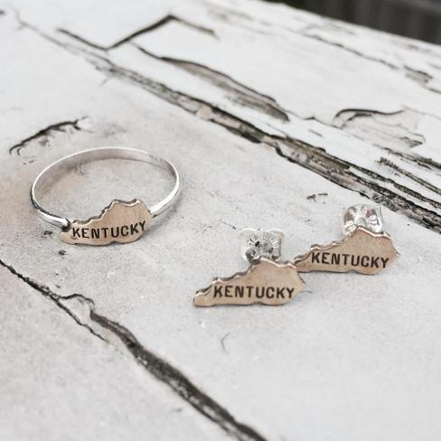 Kentucky Rings